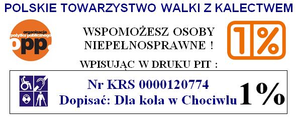 chociwel1p